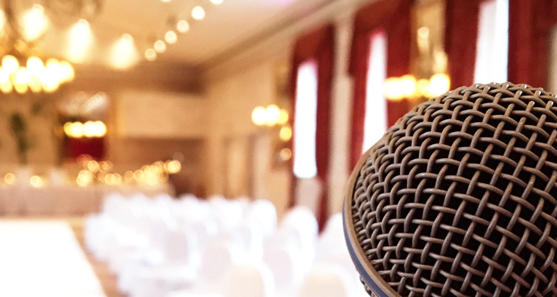WeddingSchool-Webseite_Contentgrafik_Seminare-Anspruch