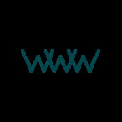 WeddingSchool_Bonn_Webseite_Vorteil_Onlineauftritt