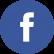Weddingschool-Bonn-Facebook
